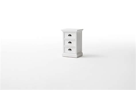bedside storage table home furniture manufacturer