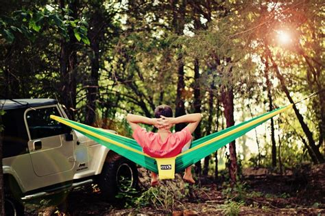 How To Hang An Eno In Your Room by 1000 Images About Hammocks And Paddle Boarding On