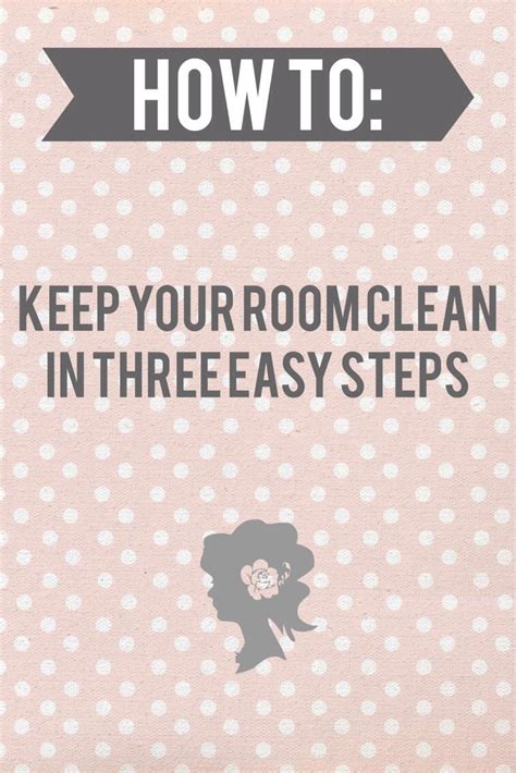 how to keep your bedroom clean how to keep your room clean in three easy steps musely