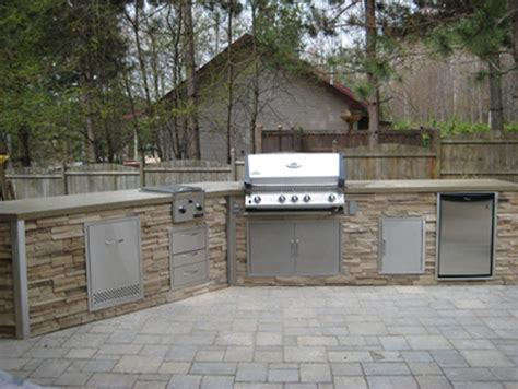 stacked outdoor kitchen stacked outdoor kitchen traditional patio