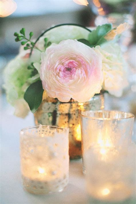 shabby chic wedding centerpieces shabby chic daydreams