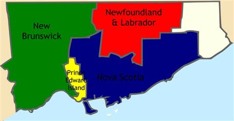 maritime provinces handbook for travellers a guide to the chief cities coasts and islands of the maritime provinces of canada and to their to and montreal also newfoun books image gallery atlantic provinces