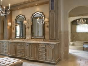 when deciding on a traditional bathroom vanity it is