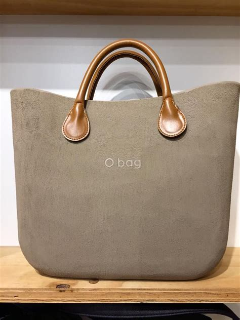 Tas O Bags 3302 23 best o bag images on clock and clocks