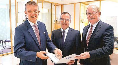 bank oldenburg jahresbilanz baufinanzierung befl 252 gelt deutsche bank in