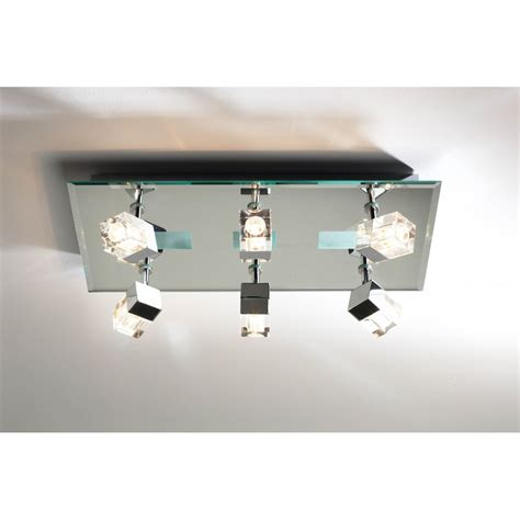 cheap bathroom lighting fixtures cheap bathroom light fixtures 28 images cheap light