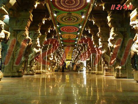 meenakshi amman temple madurai temple images