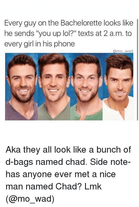 The Bachelorette Meme - the bachelorette meme www pixshark com images