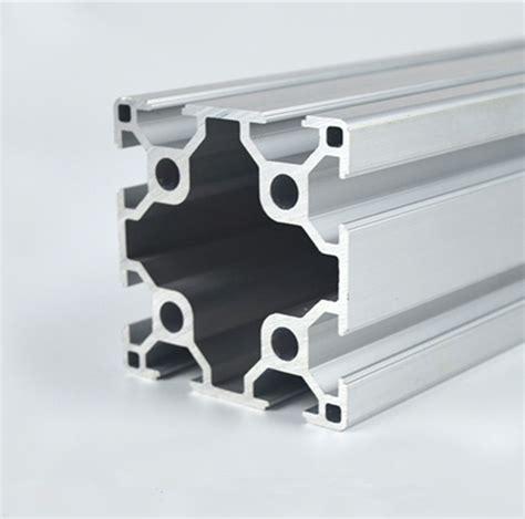 Aluminium Profile Extruder 3060 6000 Mm 6 Meter compare prices on aluminium 6060 shopping buy low price aluminium 6060 at factory price