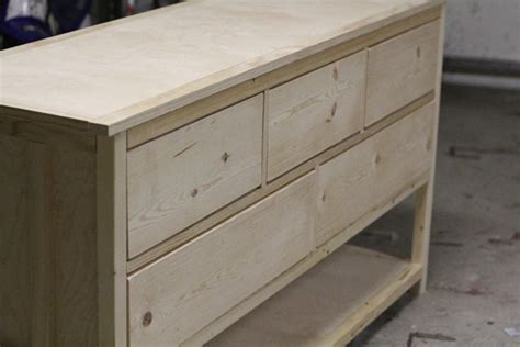 Free Dresser Plans by Wood Diy Chest Dresser Plans Free Pdf Plans
