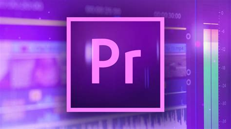 ns3 tutorial fifth cc video editing with adobe premiere pro 2018 for beginners