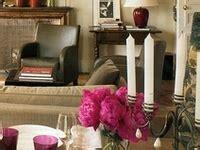 ina garten paris apartment 36 best ina garten s homes images on pinterest ina