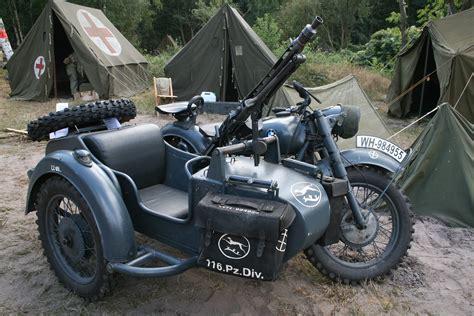 Bmw Motorrad R75 by File Bmw R75 116 Pz Div Jpg2 Jpg Wikimedia Commons
