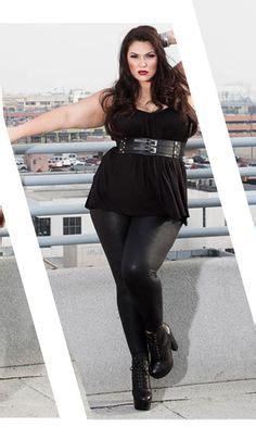 Kode Ak Legging Plus Size Big Size Large Size 1000 images about plus size on plus