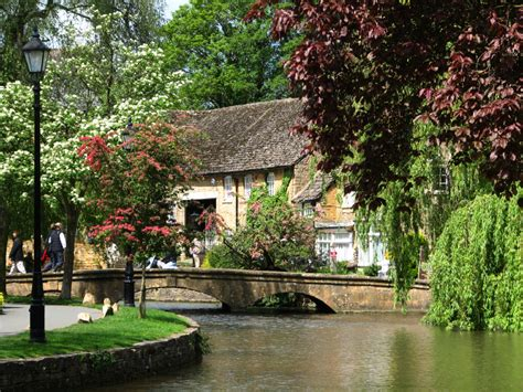 best villages in the cotswolds best of the cotswolds a guide the travel by
