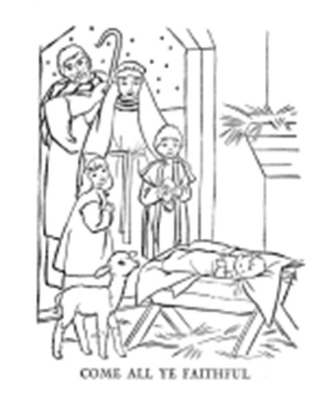 Camel And The Evil Colouring Book Children S Stories From bible the story coloring pages
