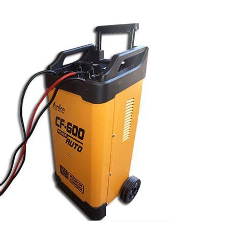 workshop tools    car battery charger jump starter atv boat truck tractor  timer