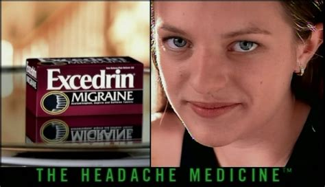 excedrin commercial mom has a headache on excedrin commercial who is the actress in the