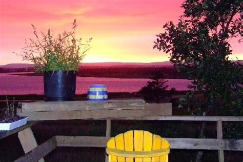 visit antigonish seascape cottages visit antigonish