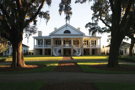 ford plantation real estate the only real estate company the ford plantation richmond hill ga community reviews