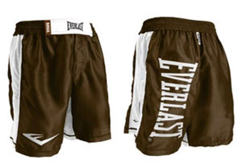 everlast fighterxfashioncom