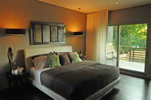 earth tone bedroom ideas hottest and most relaxing bedroom decorating trends