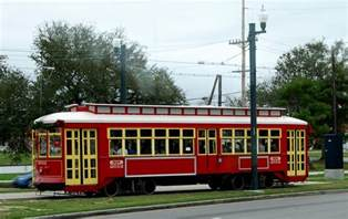 new orleans trolley car getting around new orleans part ii solofriendly