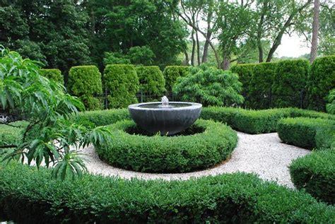fontanelle giardino fontane da giardino fontane modelli e consigli per