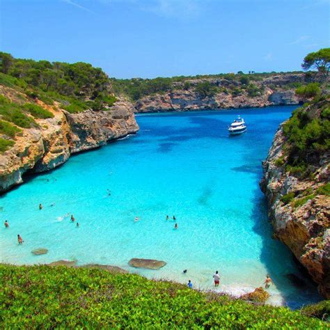 best beaches in spain top 12 things spain is for listovative