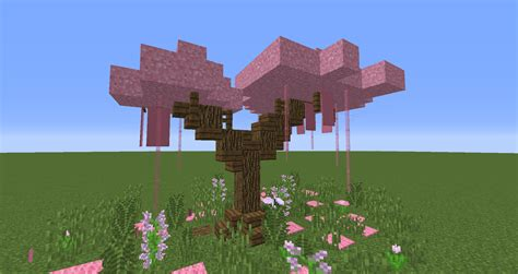 cherry tree minecraft reddit pacosite s page 416