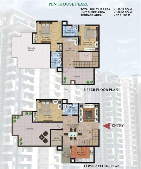 60 sq mtr to sq ft 100 60 sq mtr to sq ft july 2015 kerala home design