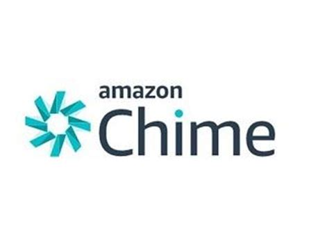 amazon chime amazon chime review rating pcmag com