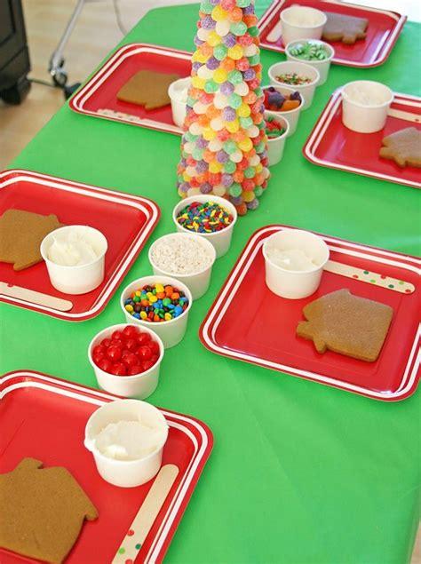 ideas for kindergarten christmas party natal com crian 231 as sugest 245 es de decora 231 227 o e atividades