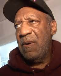bill cosby eye color bill cosby news pictures and tmz