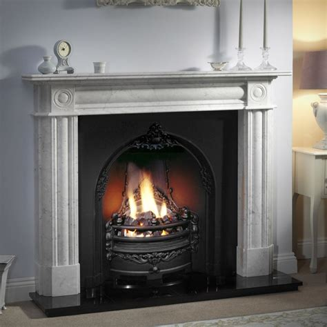 cast iron fireplace back cast iron fireplace surround