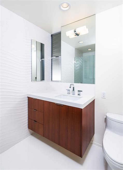 Bathrooms Designs Ideas skillful renovation of iconic mid century los angeles