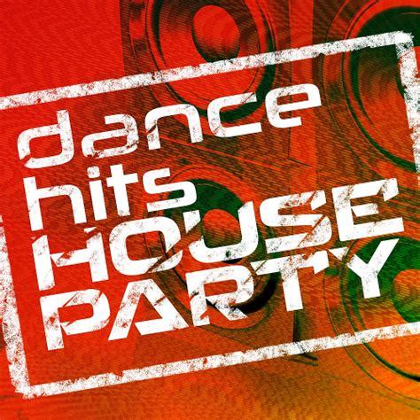 house cd va nature hits house 2017
