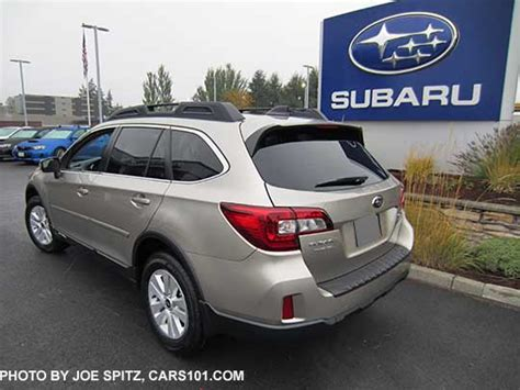 subaru outback tungsten 2016 outback specs options colors prices photos and more