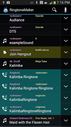 download mp3 cutter mobile9 download mp3 cutter and ringtone maker google play