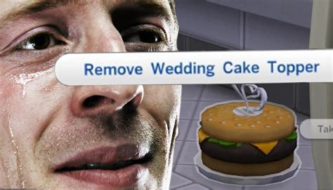 Where To Get Wedding Cakes by Beautiful Wedding Cakes For Where To Get Wedding
