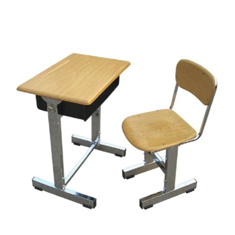 Buy School Desk by School Desks For Sale Junior Desk Chair Traditional