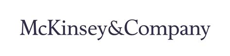 Mckinsey Paying For Mba by Image Gallery Mckinsey Consulting