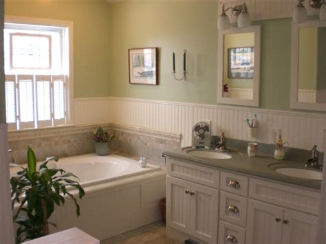 Country Master Bathroom Ideas Information About Rate My Space Questions For Hgtv Com