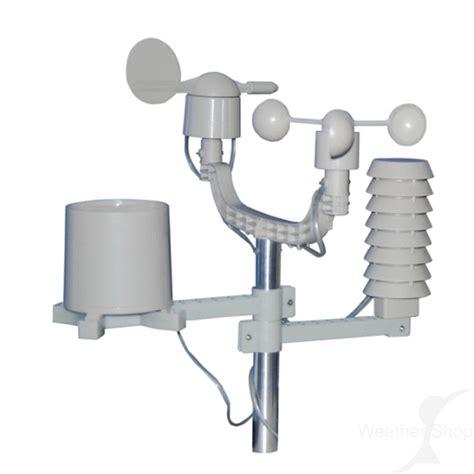ytora tpw899 digital professional weather station