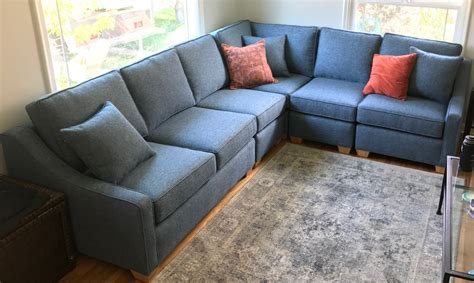 best custom upholstery sofa biz your best source for custom upholstery sofa biz