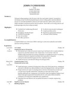 elevator resume sle heavy equipment mechanic resume sales mechanic lewesmr