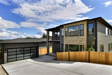 contemporary nw craftsman  north tacomaruston houses  rent  tacoma washington united