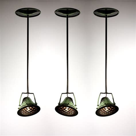 Antique amp vintage industrial lighting contemporary nashville by preservation station