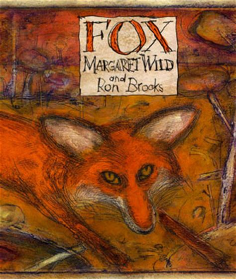 Book Review Up And Running By Fox by Book Review Fox The West Australian