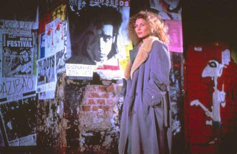 film kolosal prancis 10 film barat non hollywood terbaik sepanjang masa